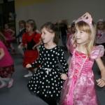 Tańczyliśmy nasze ulubione układy taneczne !